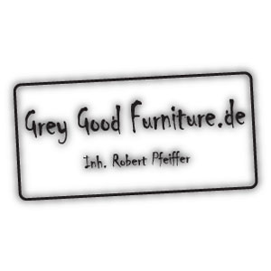 Grey Good Furniture